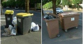 Agglo Charleville-Sedan: la guéguerre politique des déchets