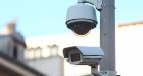 Municipales sedanaises: Où en somme nous dans l'aspect sécuritaire?